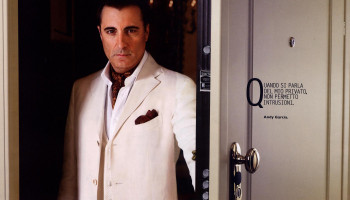 Andy Garcia pic #167347
