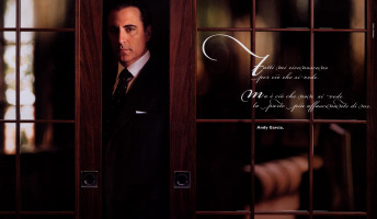 Andy Garcia pic #167346