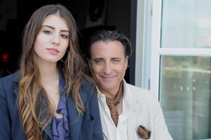 Andy Garcia pic #281230