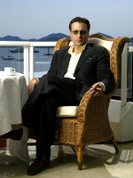 Andy Garcia pic #281224