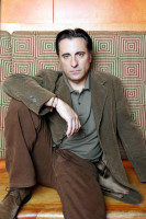 Andy Garcia pic #281226