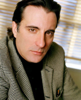 Andy Garcia pic #281223