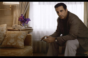 Andy Garcia pic #366457