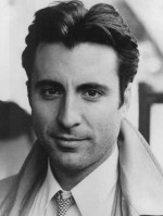 Andy Garcia pic #199258