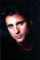 Andy Garcia pic #199263