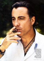 Andy Garcia pic #109804