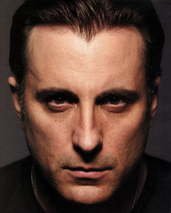 Andy Garcia pic #55874