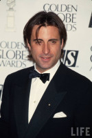 Andy Garcia pic #199264