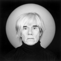 Andy Warhol pic #283186