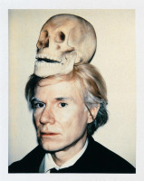 Andy Warhol pic #359208