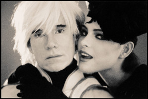 Andy Warhol pic #905321