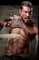 Andy Whitfield pic #459444