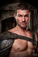 Andy Whitfield pic #459441