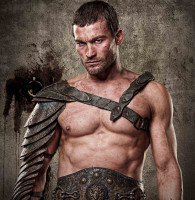 Andy Whitfield pic #459442