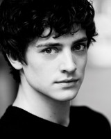 photo 13 in Aneurin Barnard gallery [id850069] 2016-05-03