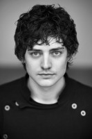 photo 17 in Aneurin Barnard gallery [id849982] 2016-05-03