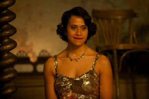 Angel Coulby pic #647822