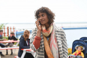Angel Coulby pic #837758