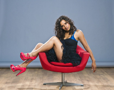 Angel Coulby pic #601888