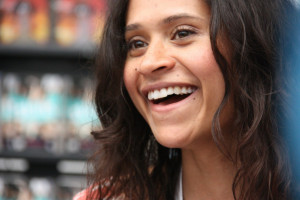 Angel Coulby pic #647823