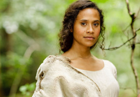 Angel Coulby pic #632142