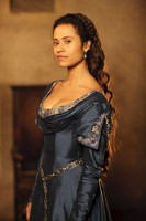 Angel Coulby pic #666200
