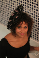 Angel Coulby pic #666193