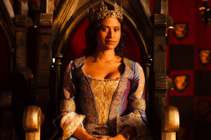 Angel Coulby pic #648708