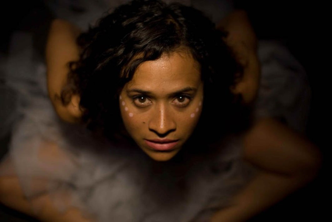 Angel Coulby photo 9 of 115 pics, wallpaper - photo