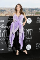 photo 12 in Angelina Jolie gallery [id1183220] 2019-10-09