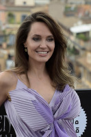 photo 11 in Angelina Jolie gallery [id1183221] 2019-10-09