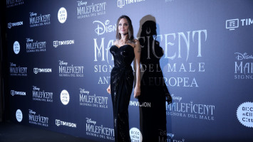 photo 5 in Angelina Jolie gallery [id1183316] 2019-10-09
