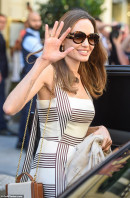 photo 4 in Angelina Jolie gallery [id1156871] 2019-07-19
