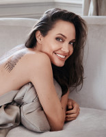 photo 7 in Angelina Jolie gallery [id1213219] 2020-04-28