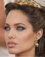 photo 18 in Angelina Jolie gallery [id1234751] 2020-09-30