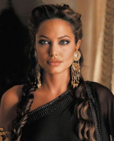 photo 22 in Angelina Jolie gallery [id1234747] 2020-09-30