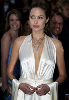 photo 3 in Angelina Jolie gallery [id12219] 0000-00-00