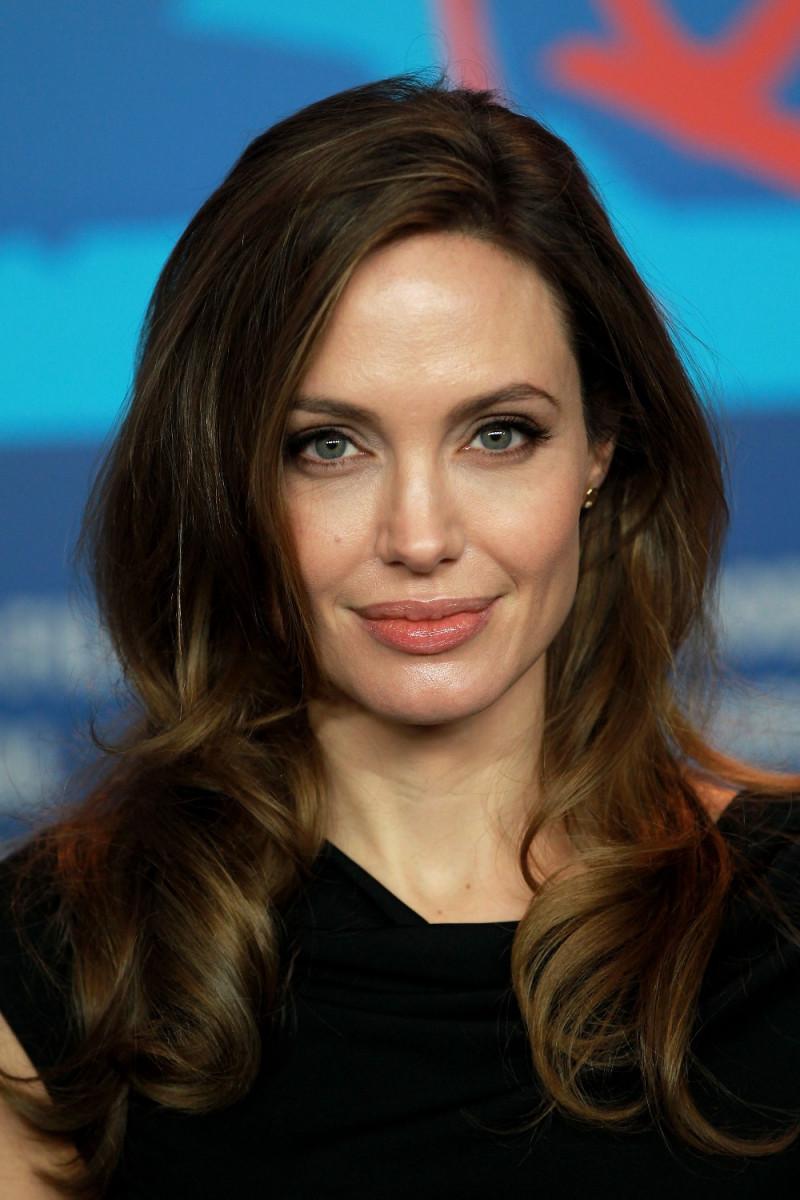 2019 Angelina Jolie naked (84 photos), Sexy, Is a cute, Feet, cameltoe 2018