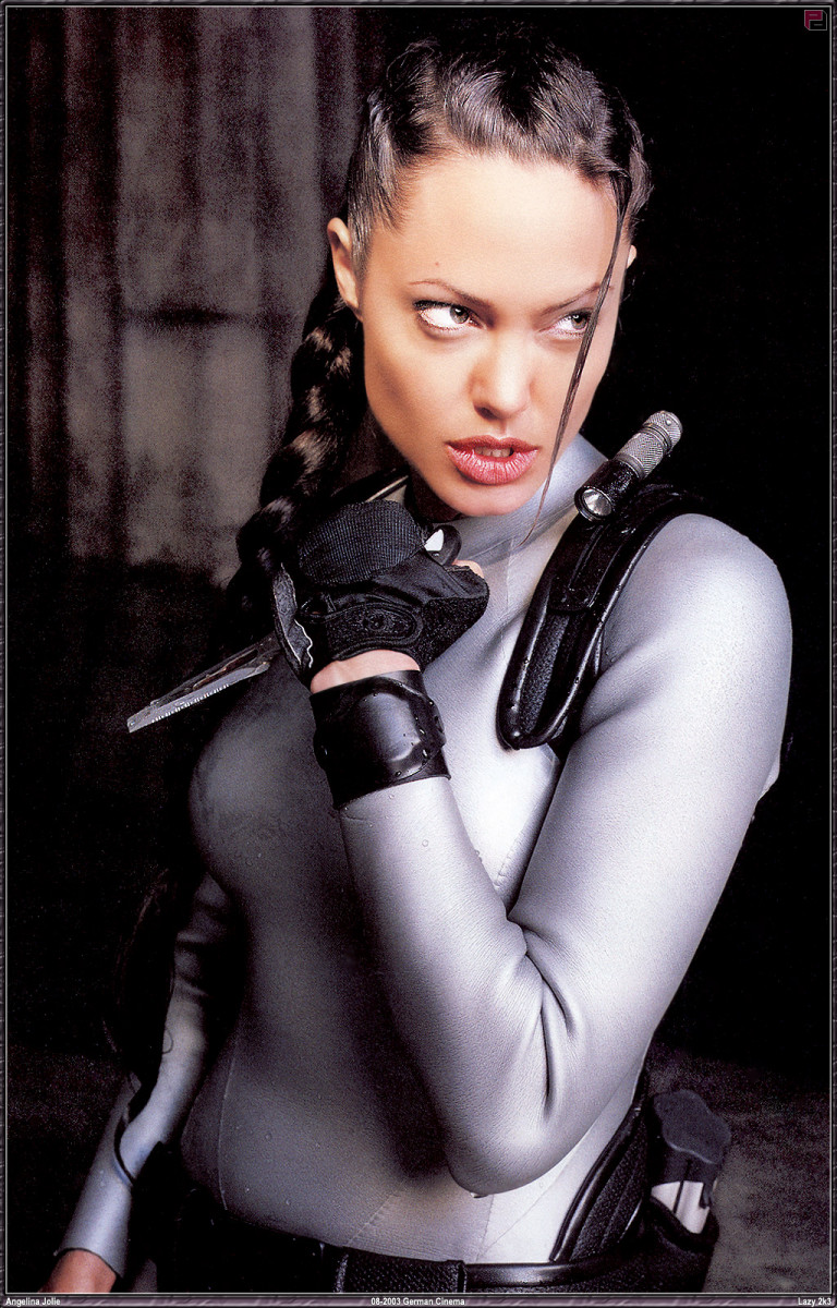 Angelina Jolie Голая angelina jolie photo 39 of 4209 pics, wallpaper - photo