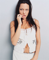 photo 28 in Angelina Jolie gallery [id7271] 0000-00-00