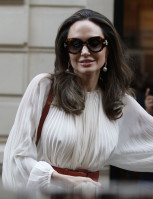 photo 19 in Angelina Jolie gallery [id1155543] 2019-07-19
