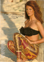Angie Everhart pic #122644