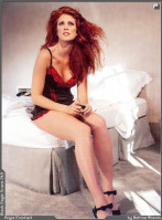 Angie Everhart pic #97617