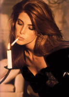 Angie Everhart pic #181742