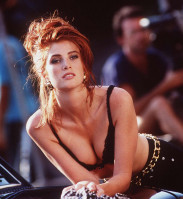Angie Everhart pic #322102