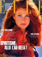 Angie Everhart pic #97618
