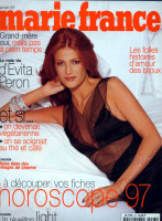 Angie Everhart pic #97622