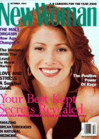 Angie Everhart pic #97624