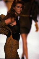 Angie Everhart pic #355075