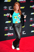 Angie Everhart pic #685289